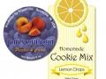 yogurt-cookie-mix