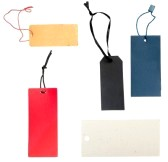 11799651-collection-of-blank-paper-tags-isolated-on-white