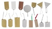 9607752-set-of-blank-hang-tag-gift-tag-sale-tag-price-tag-label-etc-isolated-over-white-background