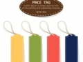18082357-price-tag