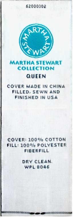 ms-queen-woven