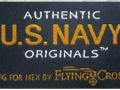 authentic-us-navy