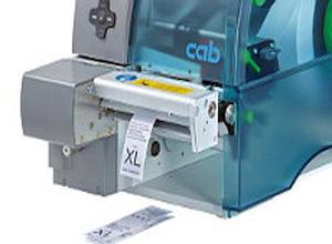 cab-textile