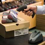 retail scan