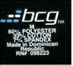 bcg HT