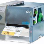 CAB A6  Label Printers