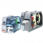 CAB Industrial Label Printers
