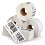 Stock Labels & Tags