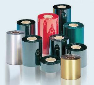 thermal-transfer-ribbons-label-printers-14997-3059523
