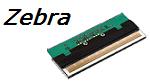 Zebra ZT220/ZT230 - 203 DPI printhead