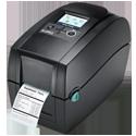 godex printer