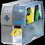 Cab Printer