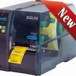 squix-new-1