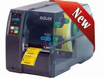 squix-new-1