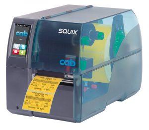 squix4_b_800