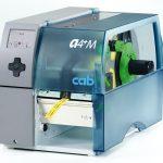 CAB A4+M Accessories