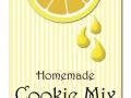 coffee-bag-cookie-mix