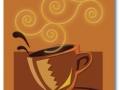 coffee-bag-supreme-bean