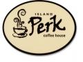 coffee_perk