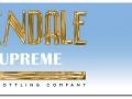 nendale-blue-gold