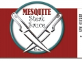 sauce-mesquite-steak