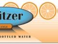 water-bottle-switzer