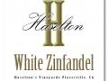 wine-haselton