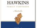 wine-hawkins
