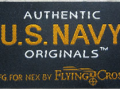 authentic-us-navy