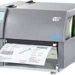 CAB A8+/300DPI-TT/DT