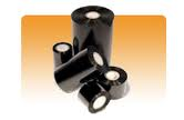 low cost thermal transfer ribbons