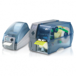 CAB Desktop Label Printers