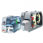 CAB Industrial Label Printers
