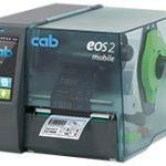 CAB EOS2 Accessories