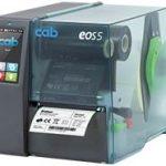 CAB EOS5 Accessories