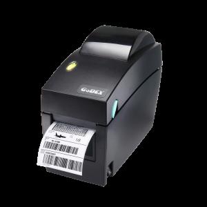 direct thermal printer